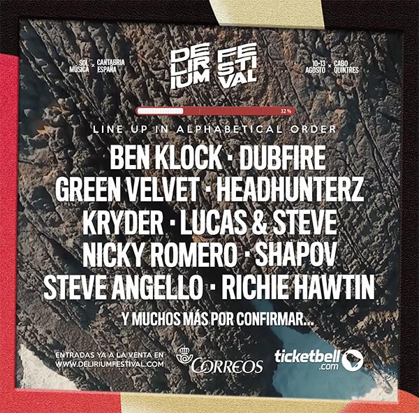 flyer_5910_5910_5910_5910_5910 Steve Angello encabeza las nuevas confirmaciones de Delirium Festival