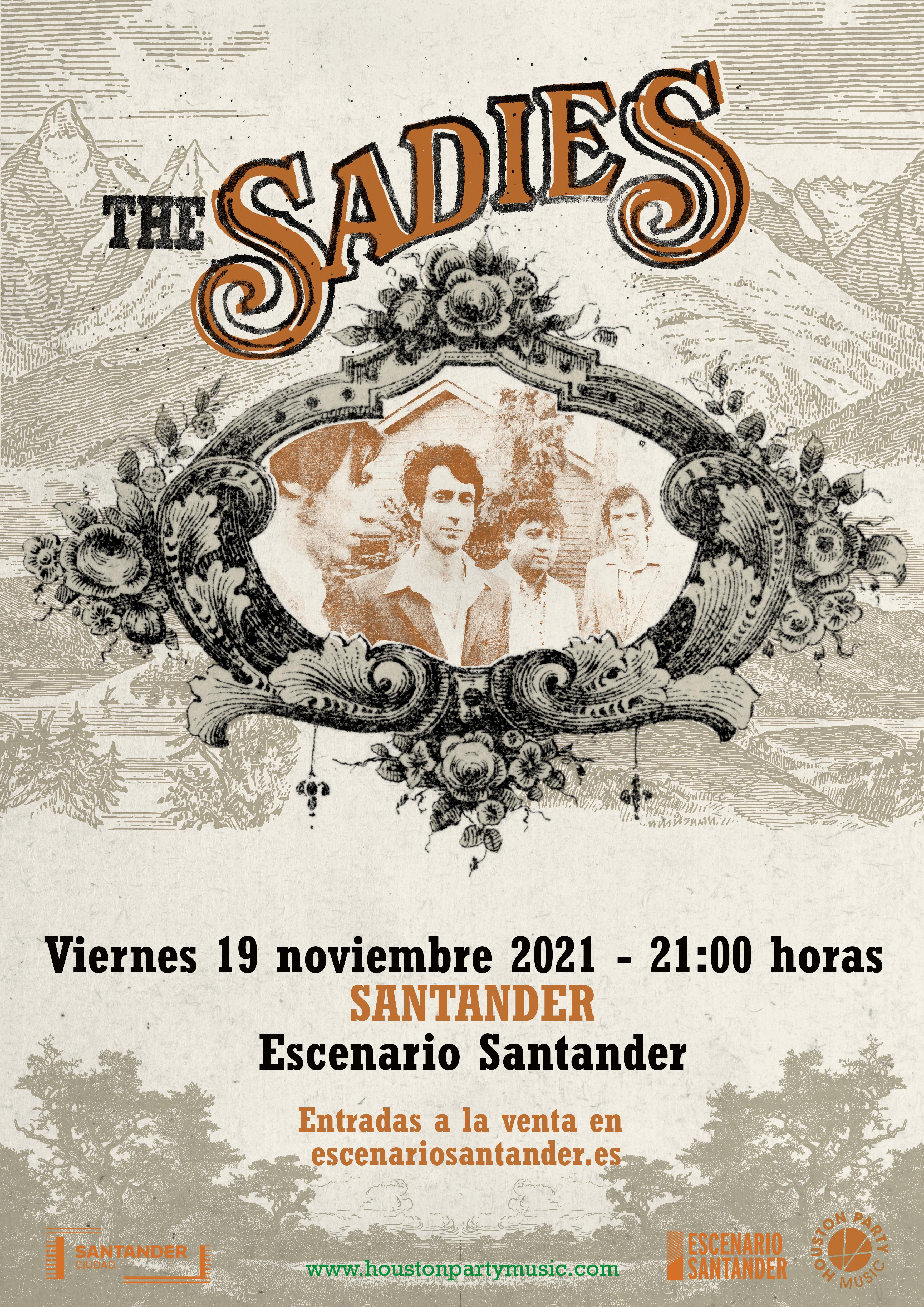 Los conciertos en la nueva normalidad - Página 9 Sadies_Abierto_ES